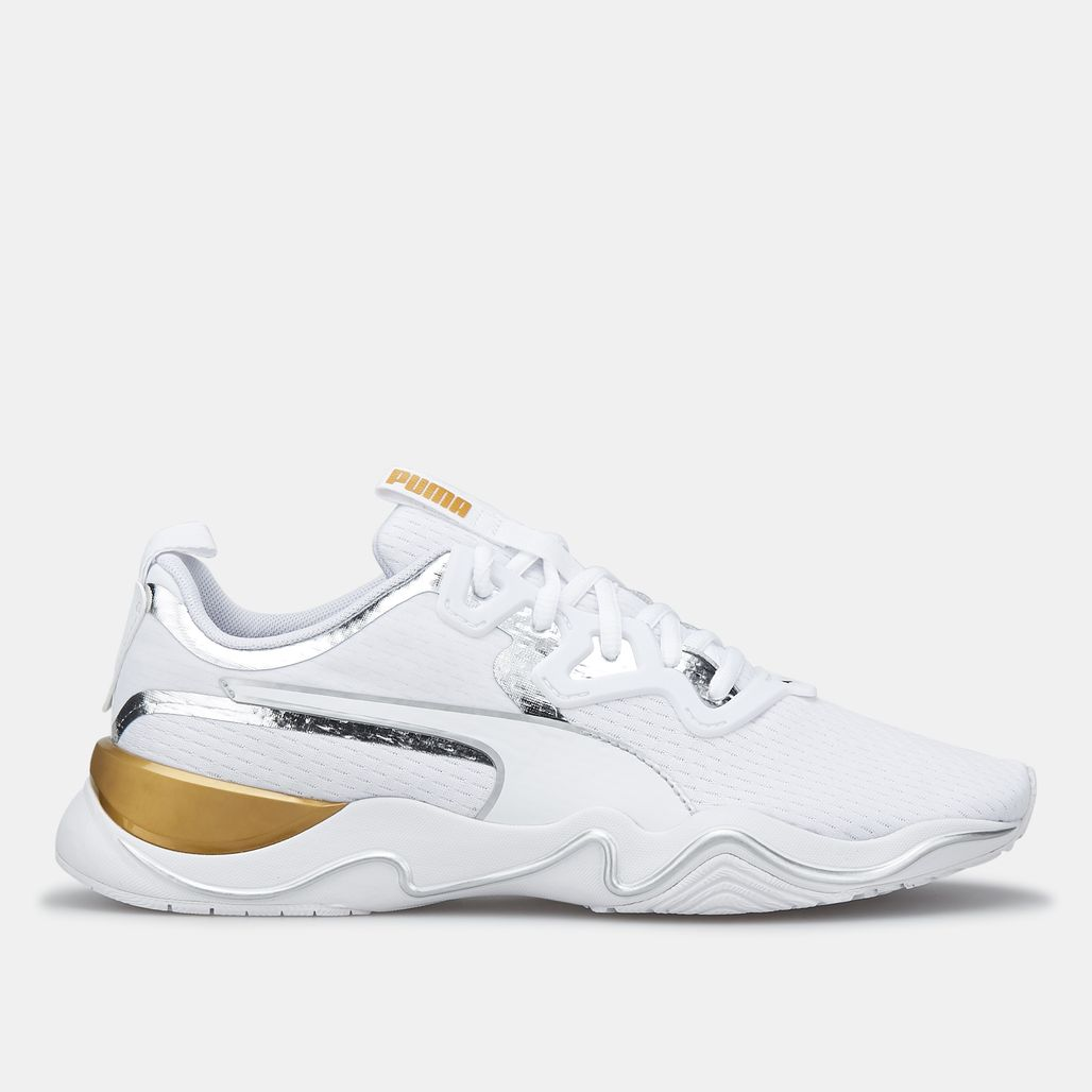 Puma Women's Zone XT Shoe