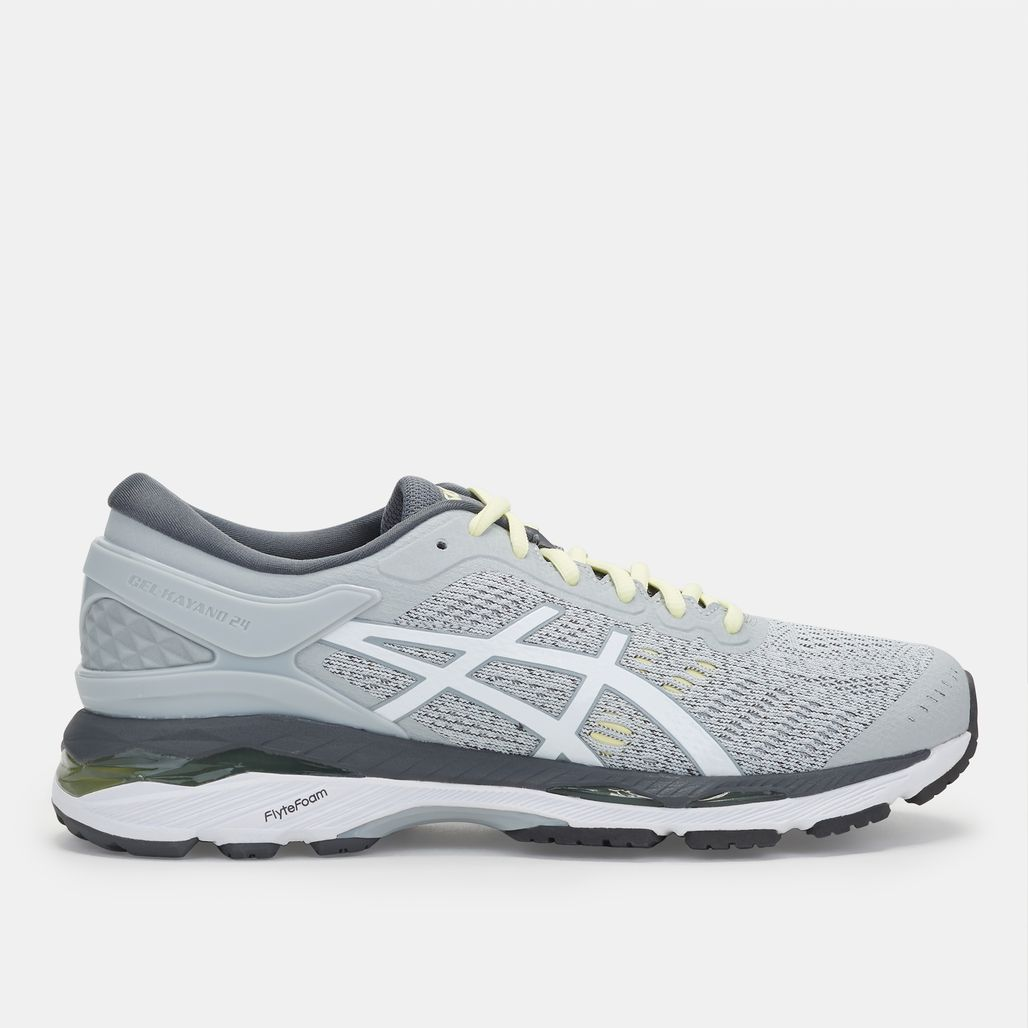 Asics GEL-Kayano 24 Running Shoe