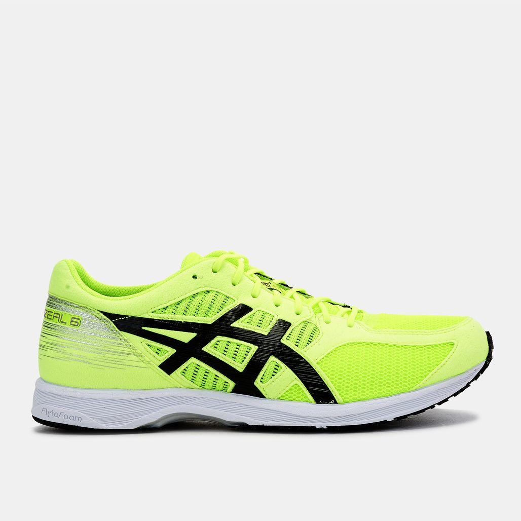 Asics Tartherzeal 6 Shoe