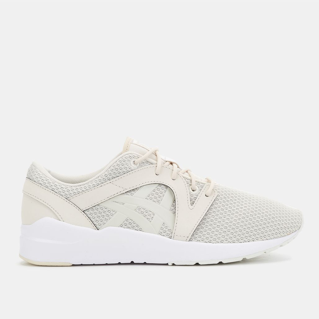 Asics Tiger Gel-Lyte Komachi Shoe