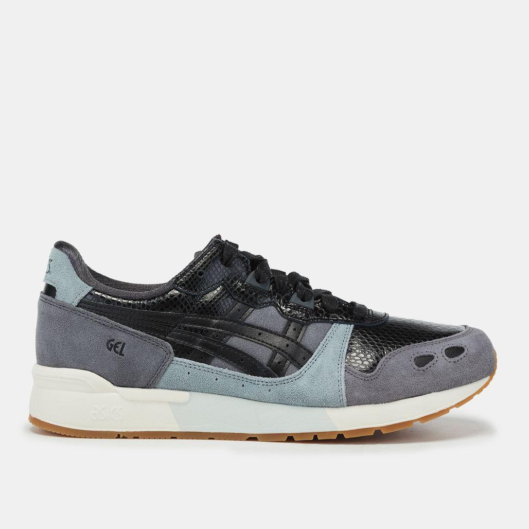 Asics Tiger GEL-LYTE Shoe