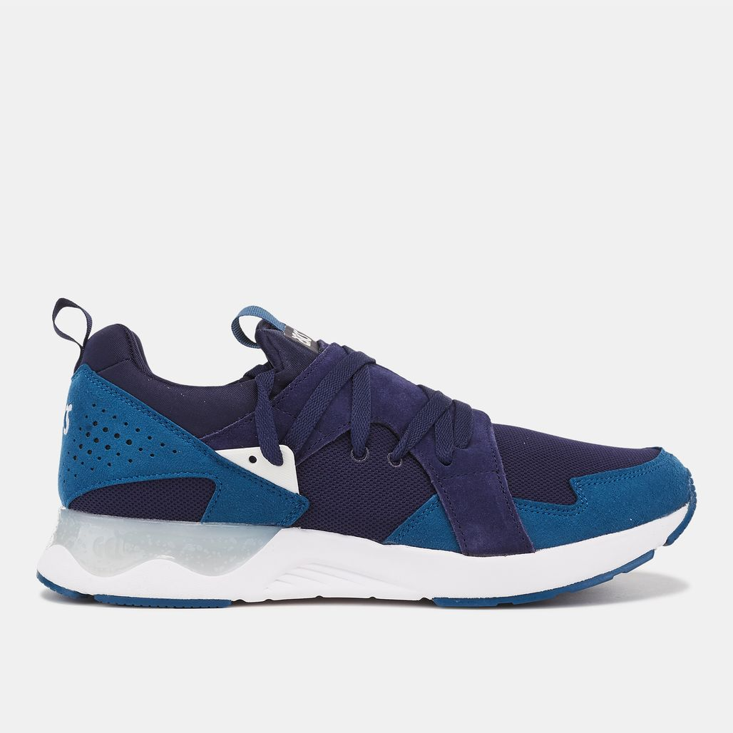 Asics Tiger GEL-LYTE V Sanze Shoe