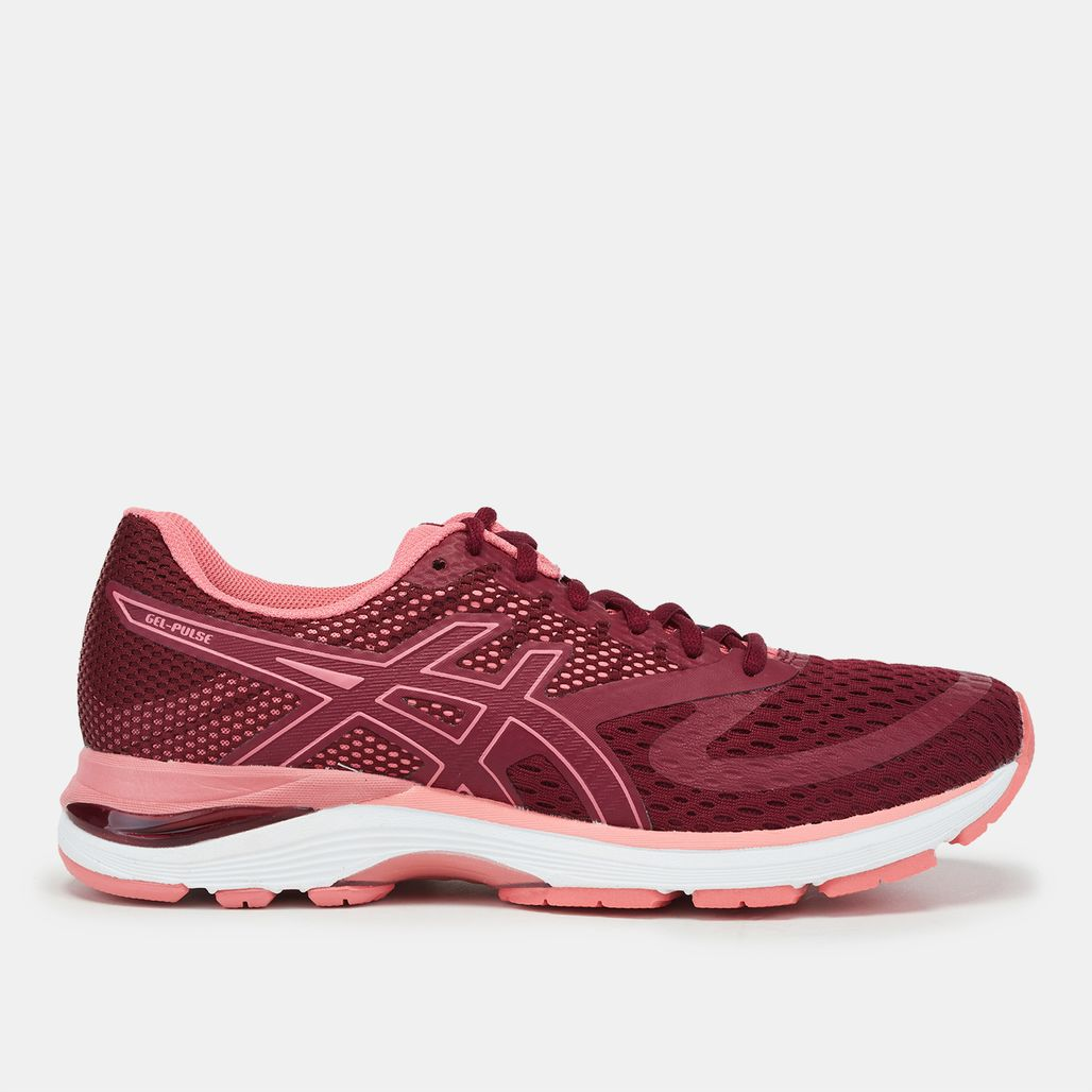 Asics GEL-Pulse 10 Shoe