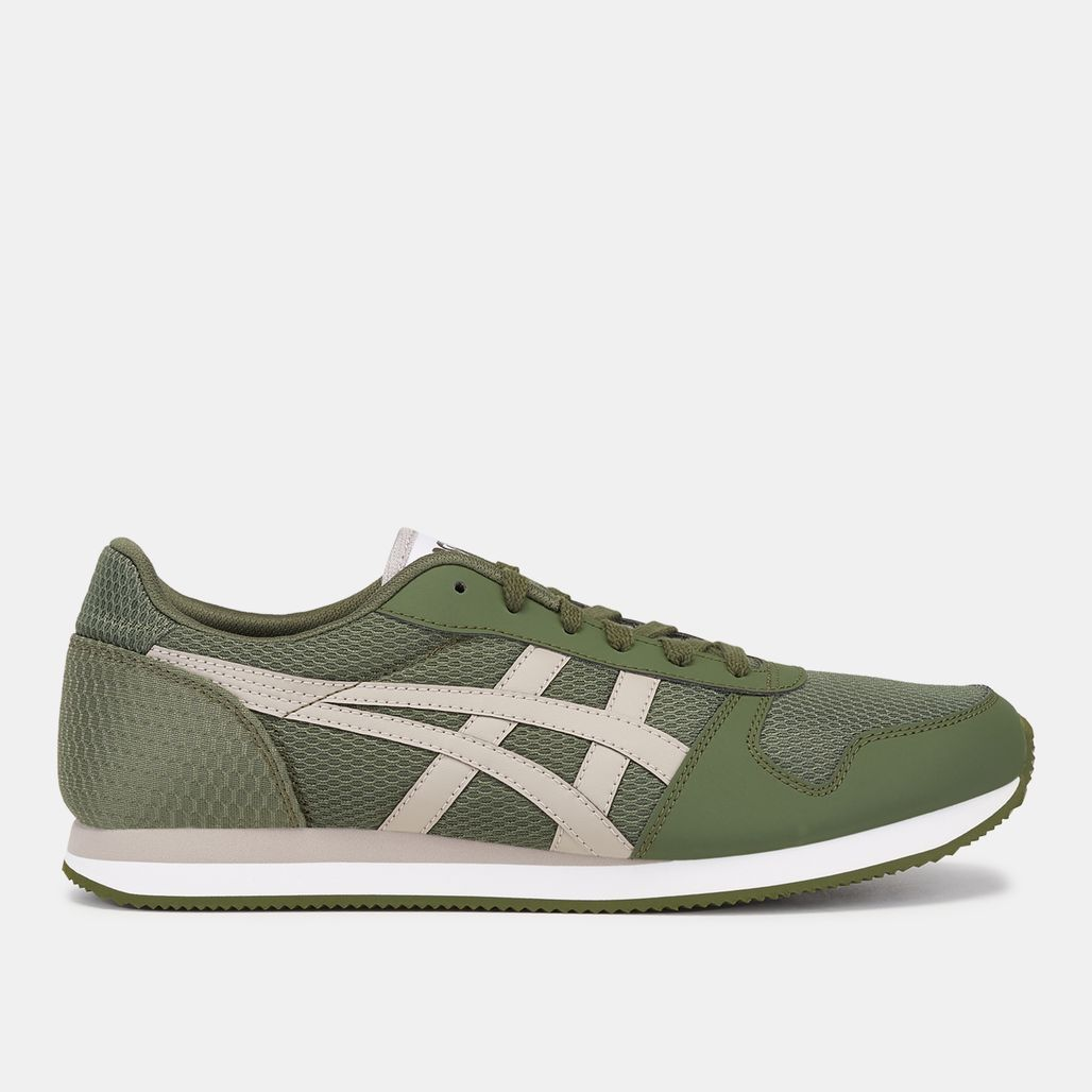 Asics Tiger Curreo 2 Shoe