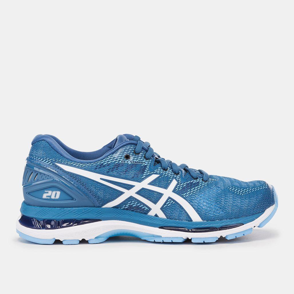 Asics GEL-Nimbus 20 Shoe