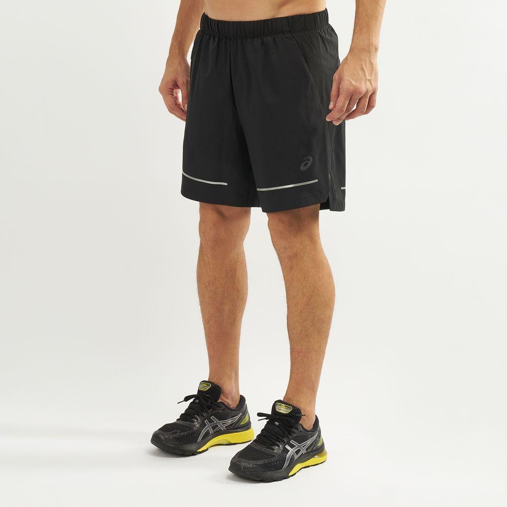 Asics Men's Lite-Show 7 Inch Shorts