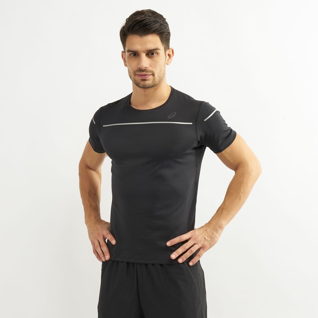 Asics Men's Lite-Show Top