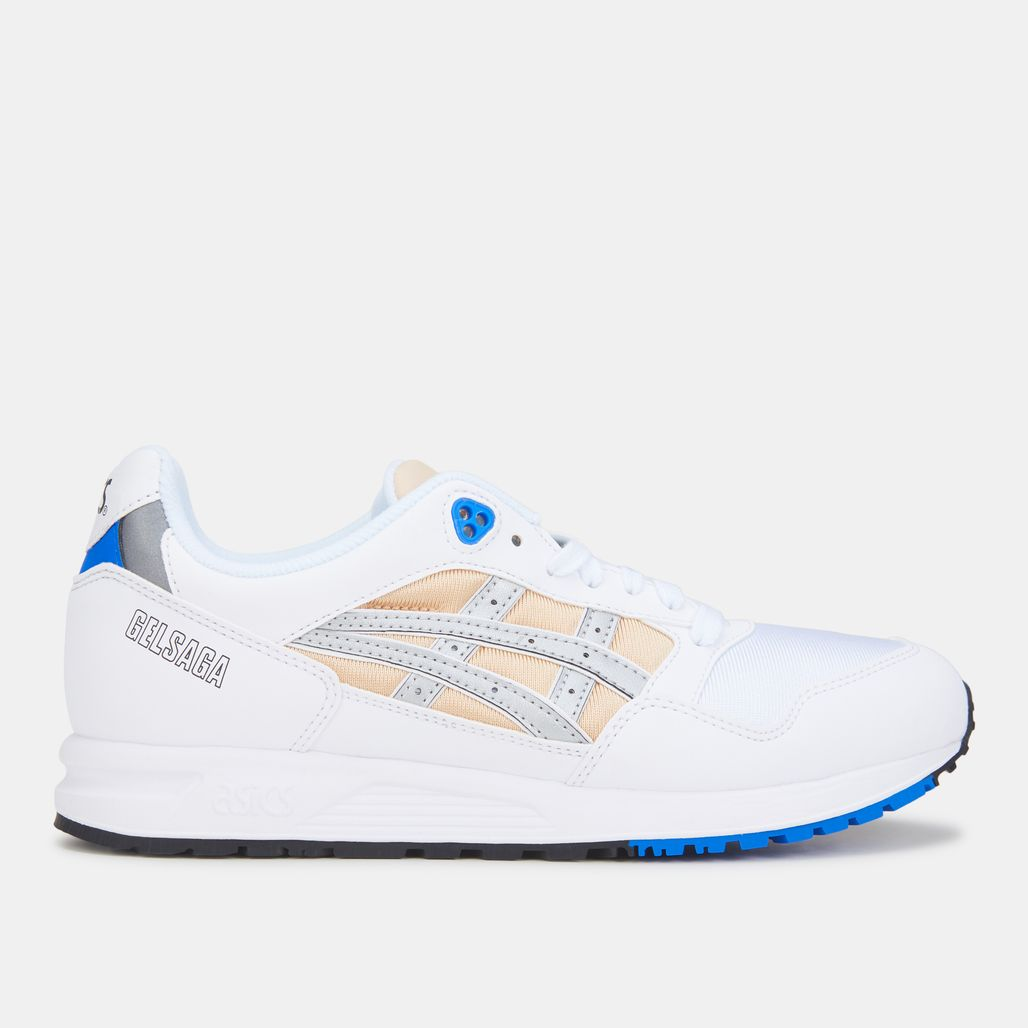 Asics Tiger Women's GEL-Saga Shoe