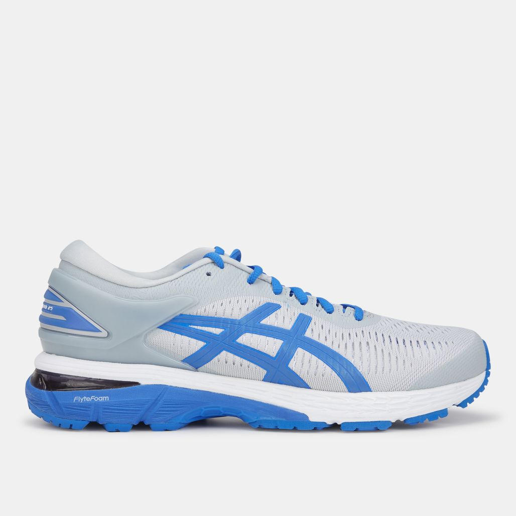 Asics Women's GEL-Kayano 25 Lite-Show Shoe