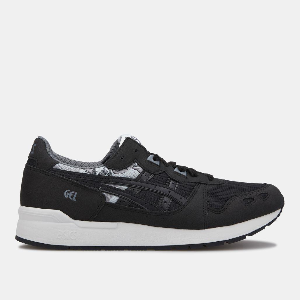 Asics Tiger Men's GEL-LYTE Shoe