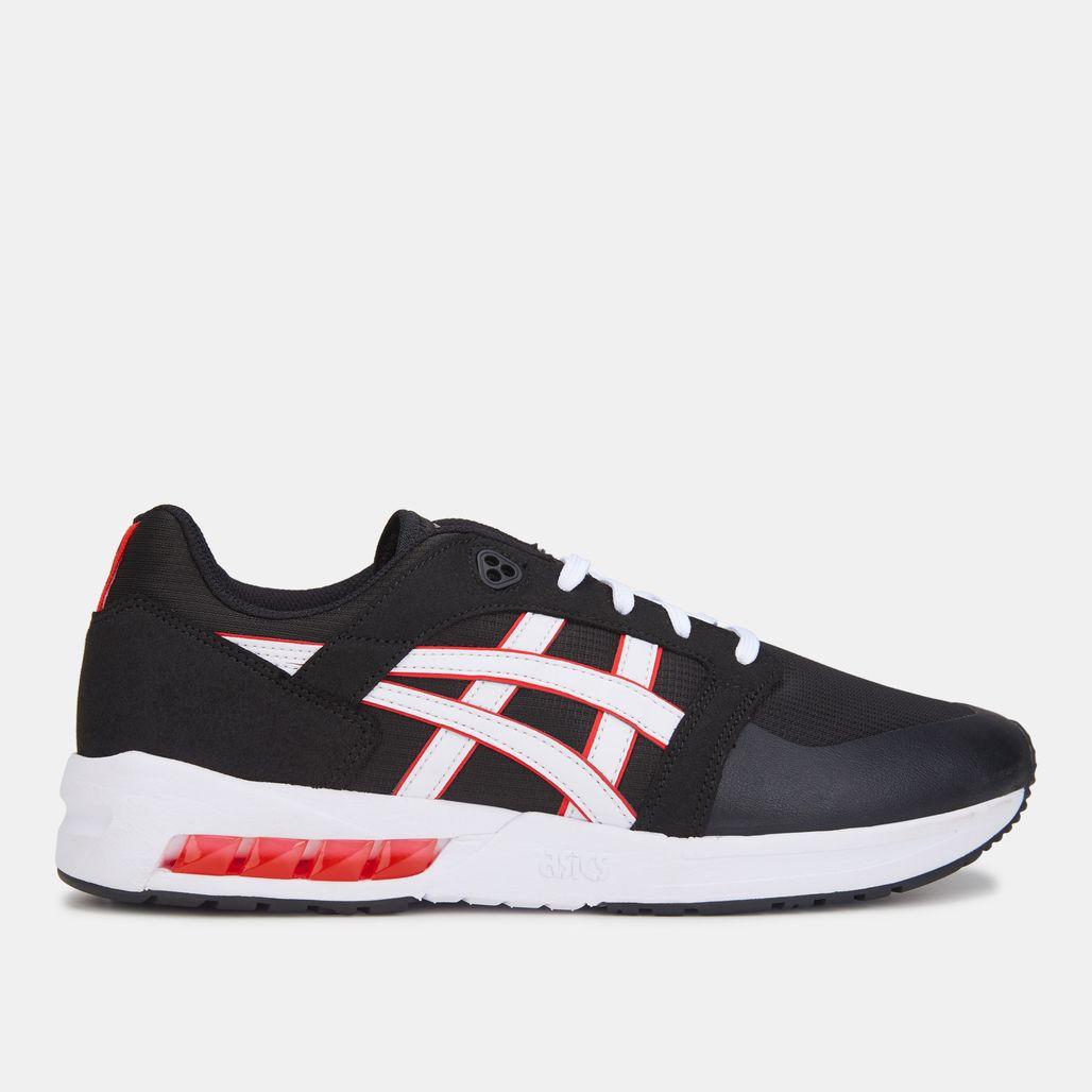 Asics Tiger Men's GEL-Saga Sou Shoe