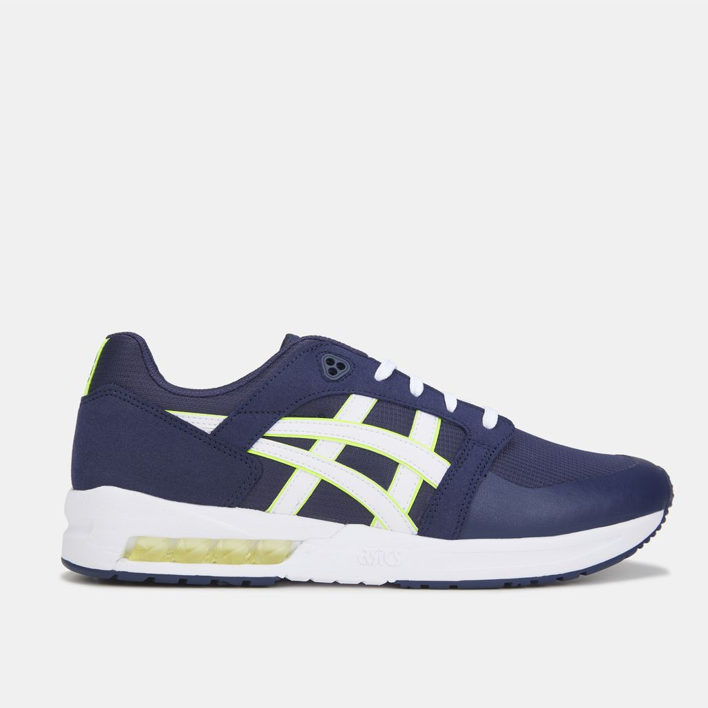 Asics Tiger Men's GEL-Saga Sou Shoe