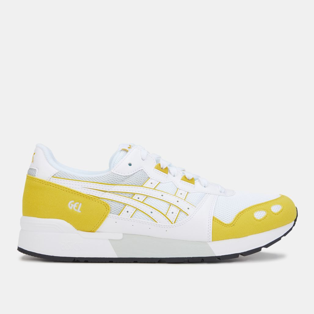 Asics Tiger Men's GEL-LYTE Shoe