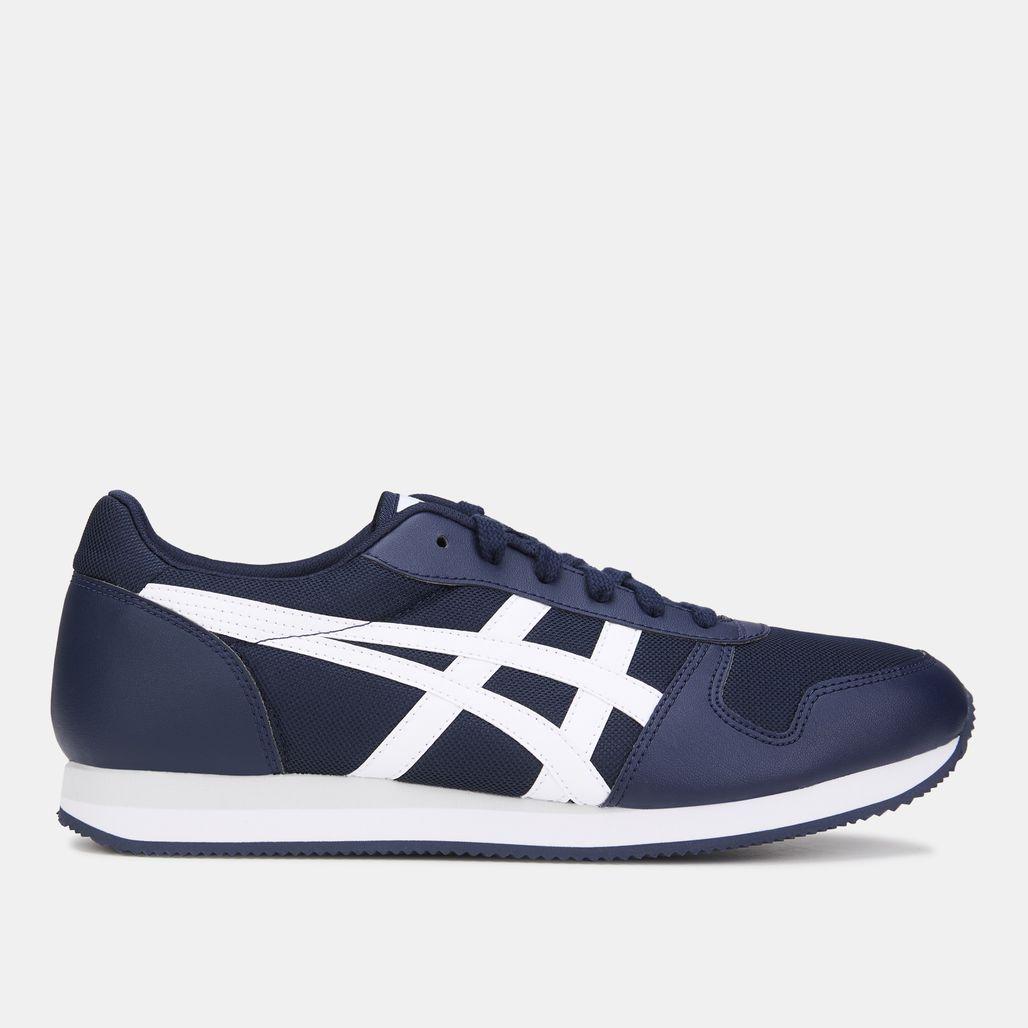 Asics Tiger Men's Curreo 2 Shoe