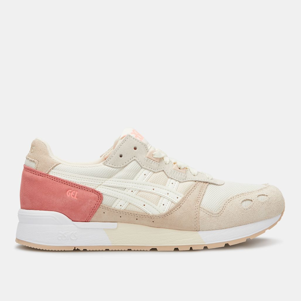 Asics Tiger Women's GEL-LYTE Shoe