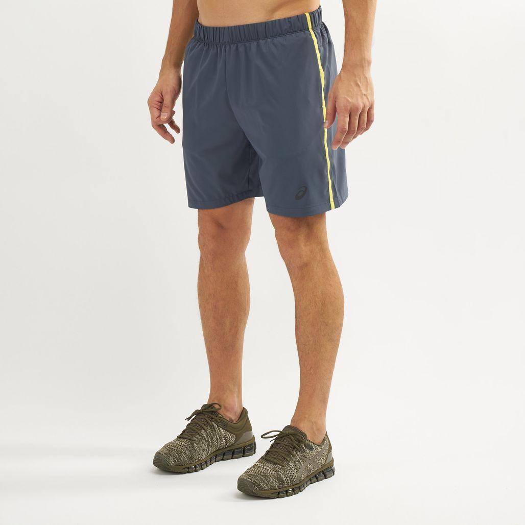 Asics Men's 7 Inch Shorts