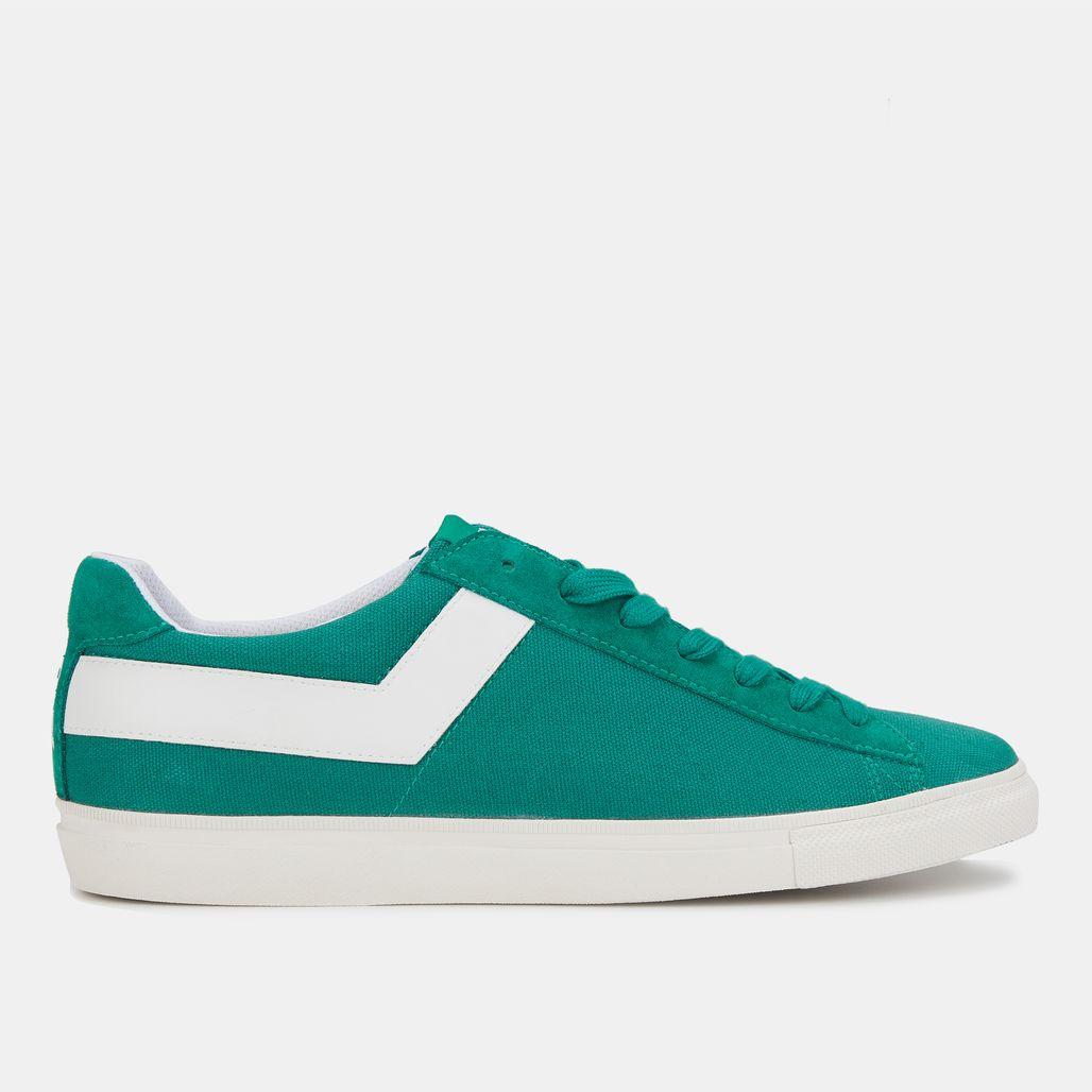 PONY Topstar Oxford Shoe