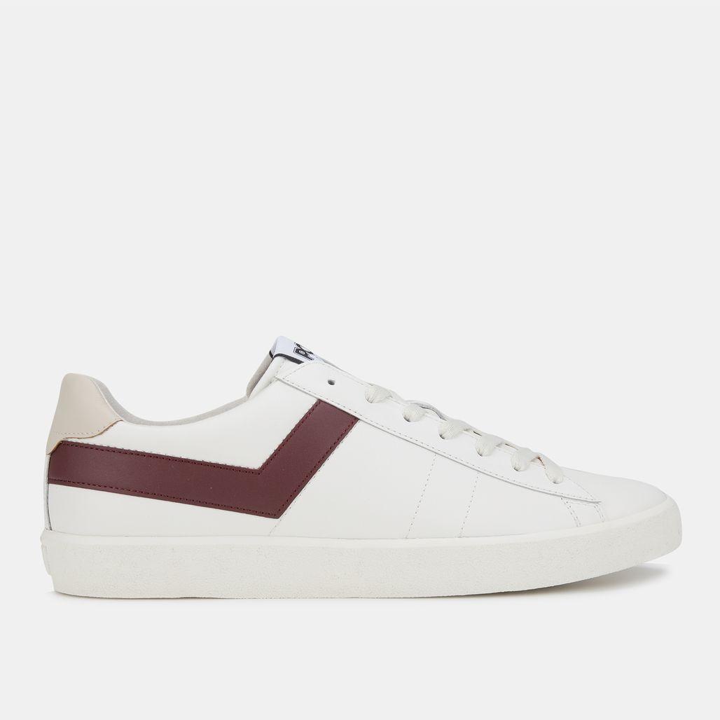 PONY Topstar 704 Shoe