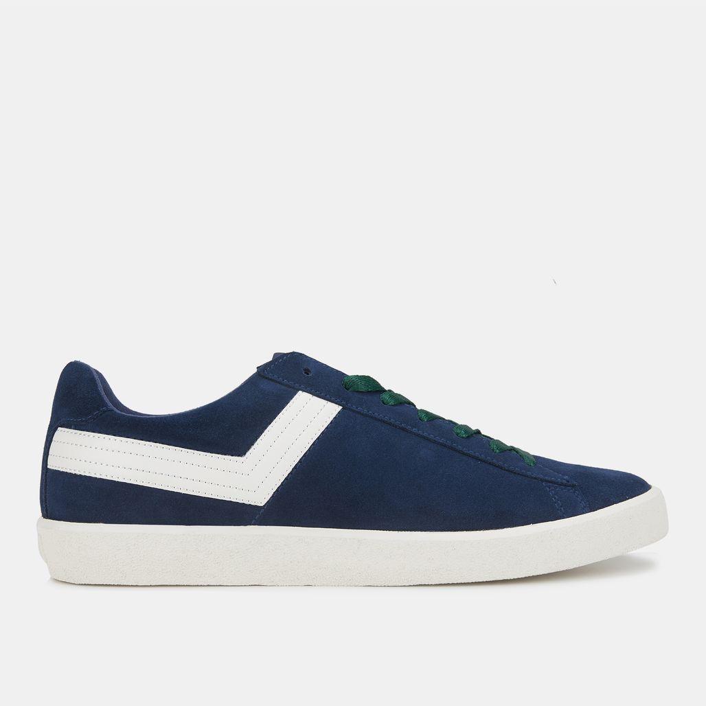 PONY Topstar 634 Shoe