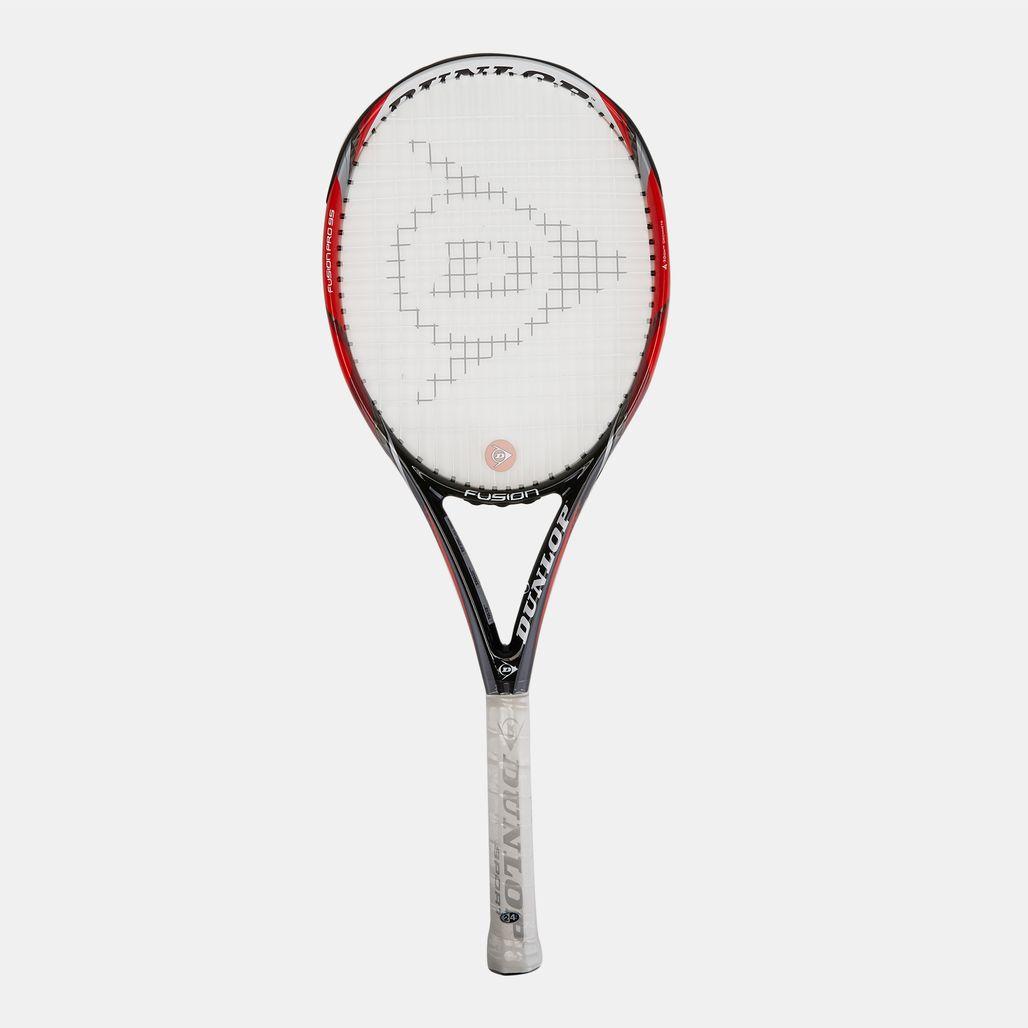 Dunlop Fusion Pro 95 Tennis Racket