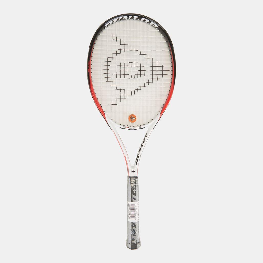 Dunlop Blaze Elite 100 Tennis Racket