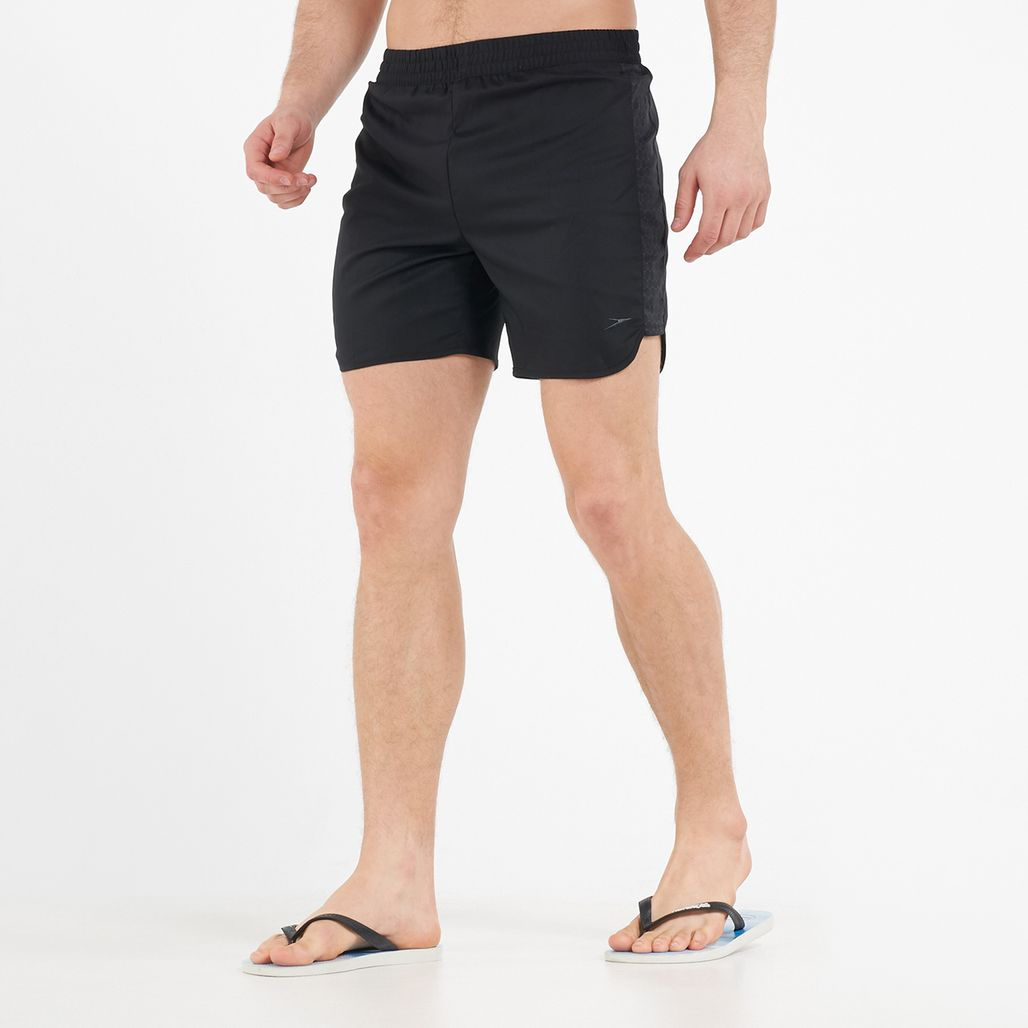 Speedo Men's Multi-Sport 16-inch Swimming Shorts