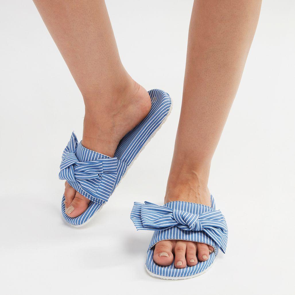 Slydes Brighton Sandals