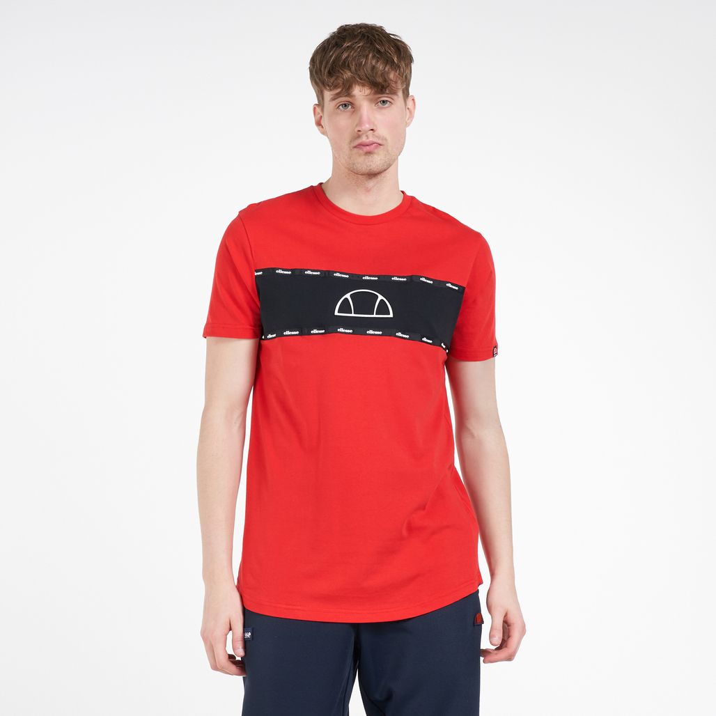 ellesse Men's Sesia T-Shirt