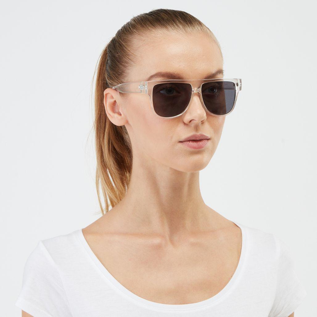Jeepers Peepers Wayfarer Sunglasses - Multi