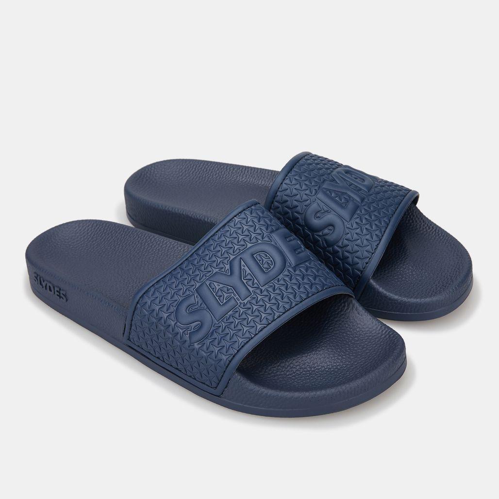 Slydes Men's Cali Sandals