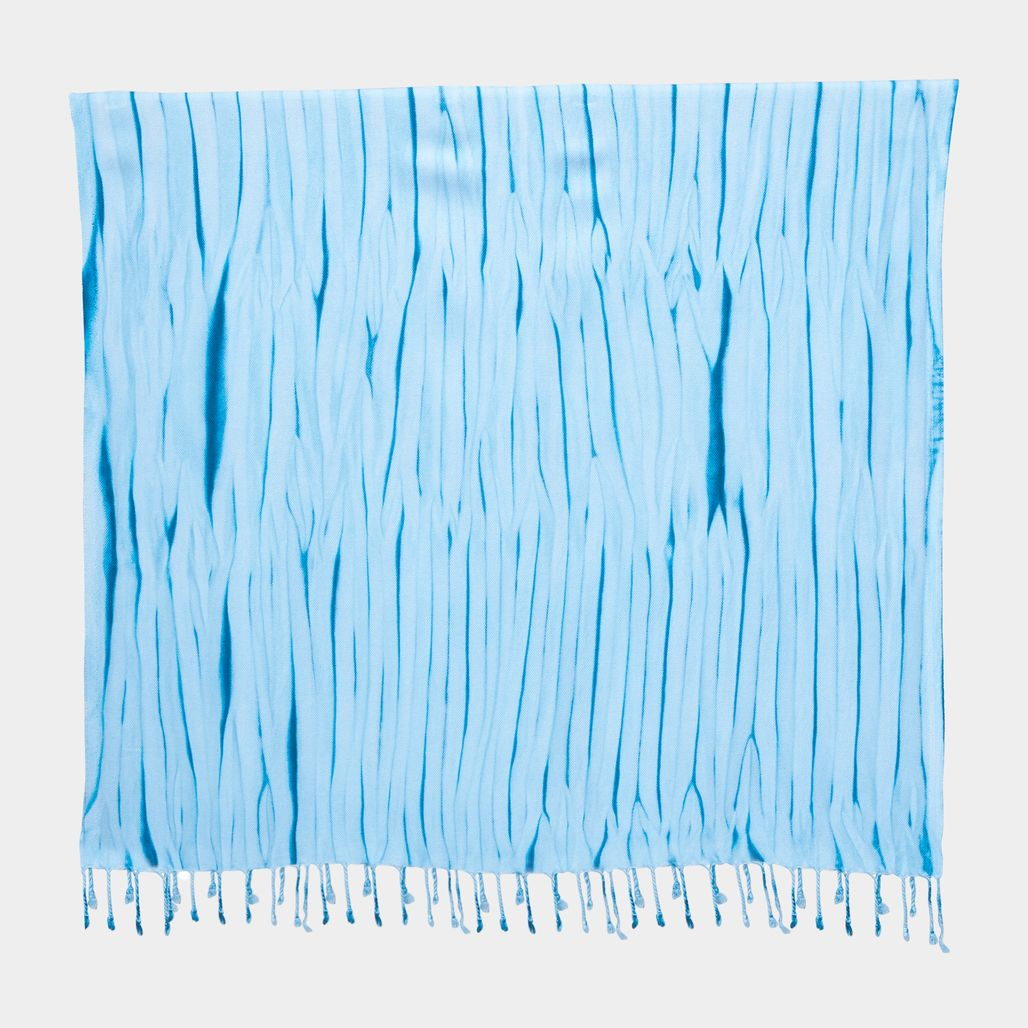 Koala Oceana Towel - Blue