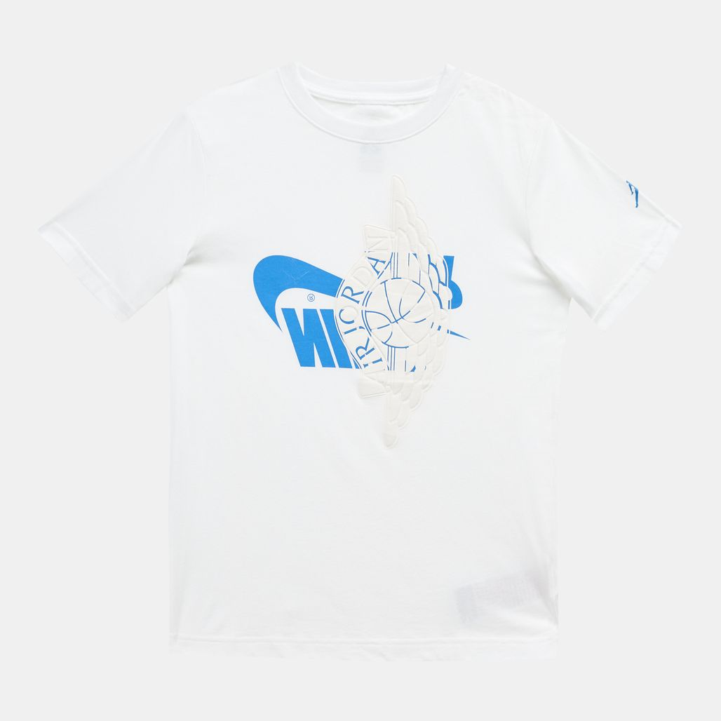 Jordan Kids' Essentials T-Shirt (Older Kids)