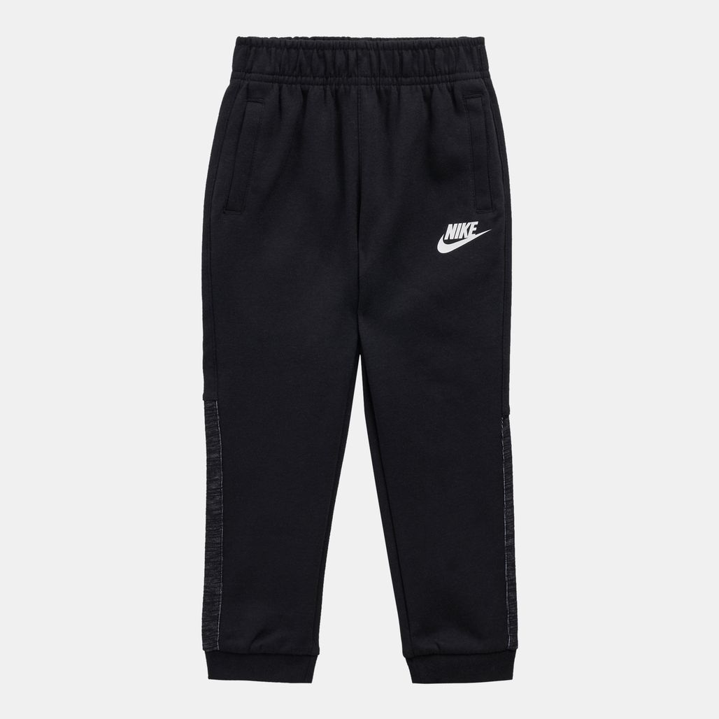 Nike Kids' NKB AV15 Sweatpants (Baby and Toddler)