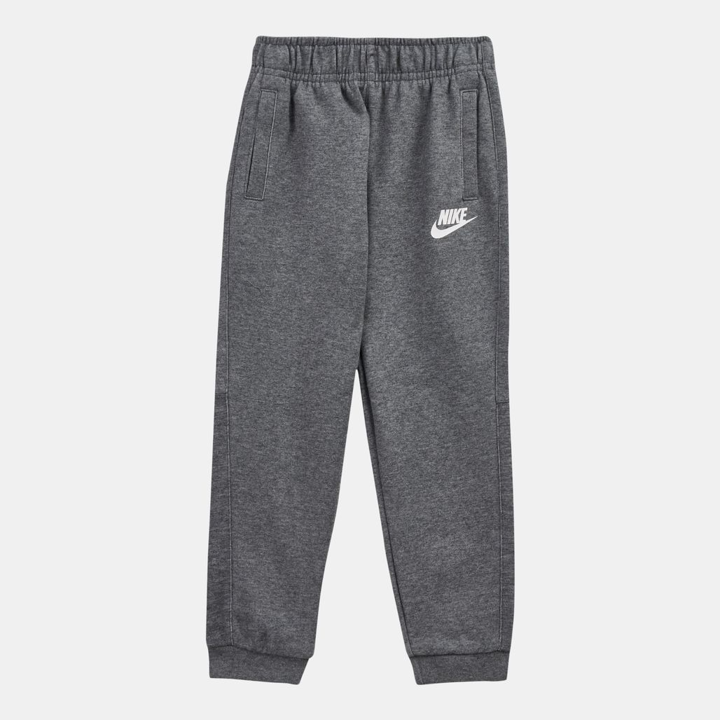 Nike Kids' NKB AV15 Sweatpants (Baby and Toddler)