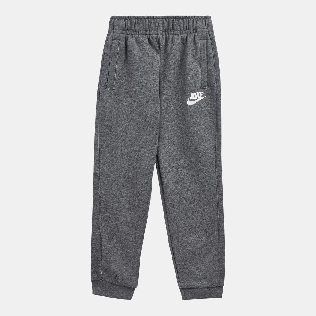 Nike Kids' NKB AV15 Sweatpants (Younger Kids)