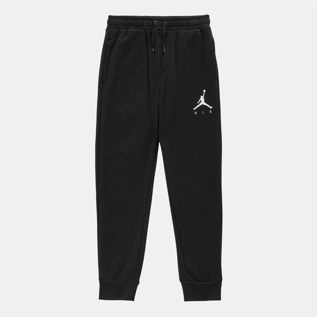 Jordan Kids' Jumpman Fleece Pants (Older Kids)