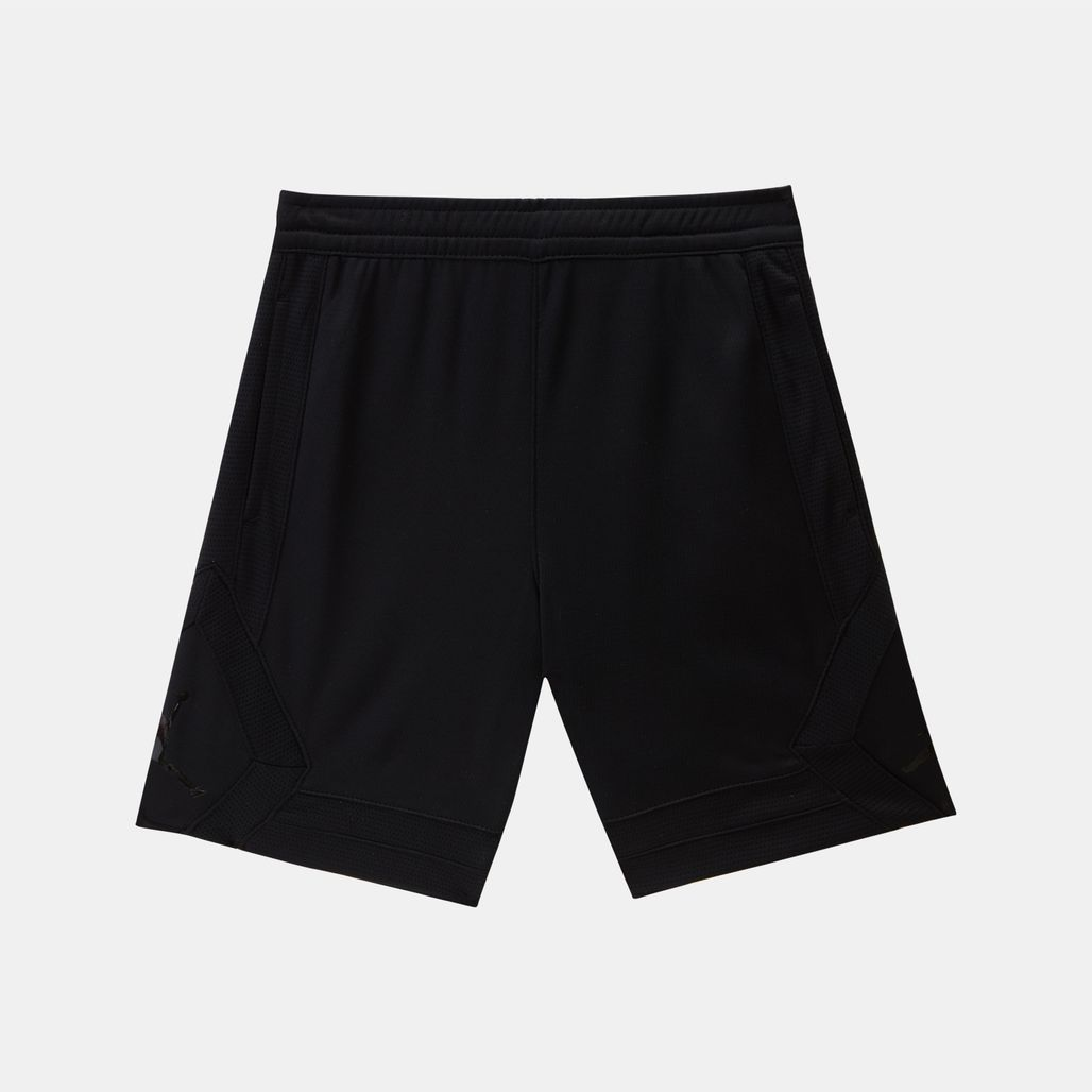 Jordan Kids' Rise Diamond Shorts (Younger Kids)