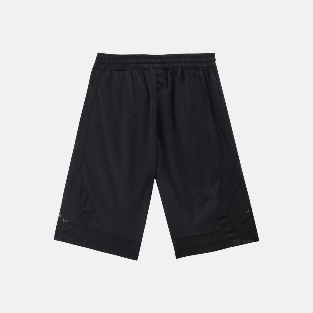 Jordan Kids' Rise Basketball Shorts 1 (Older Kids)
