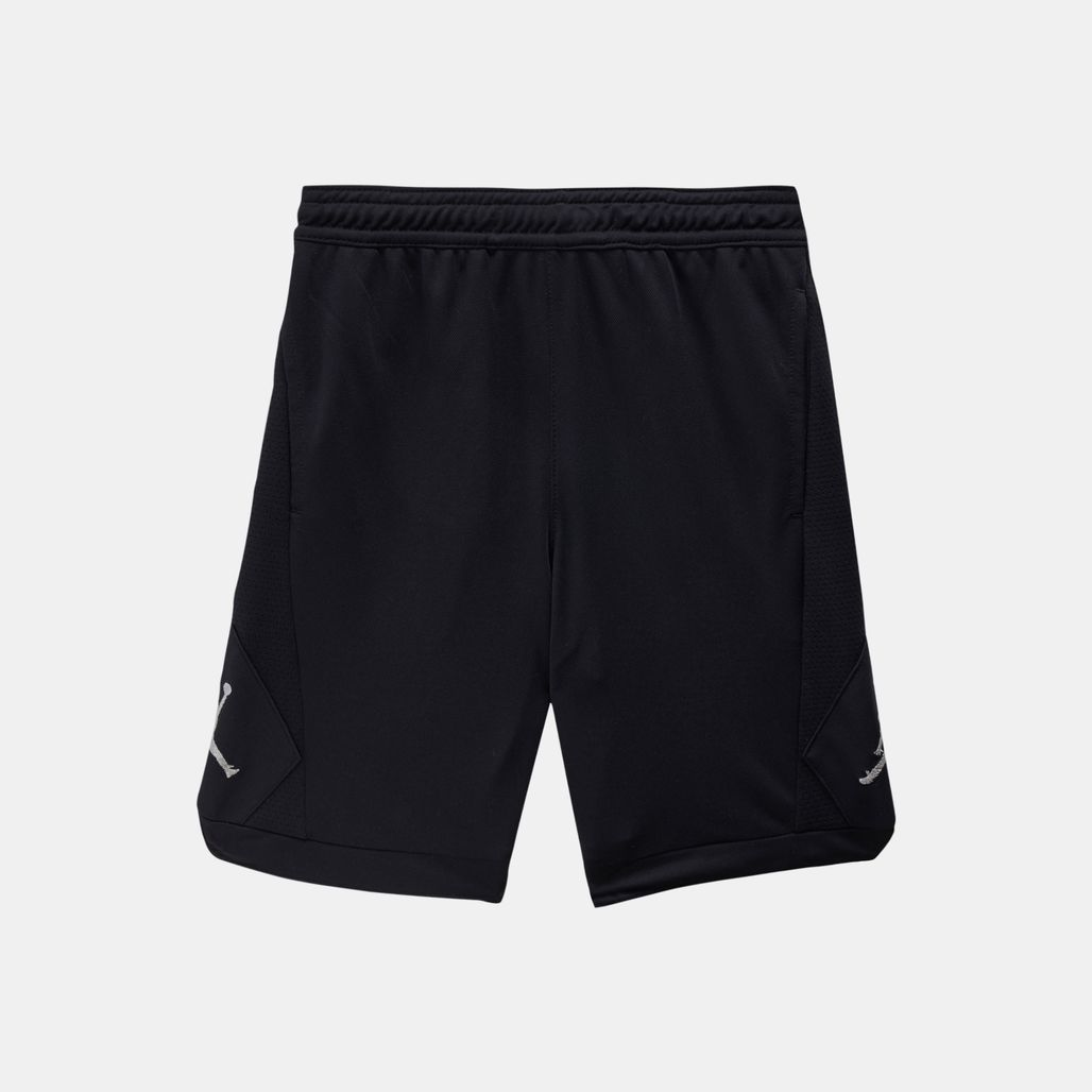 Jordan Kids' Authentic Triangle Shorts (Younger Kids)