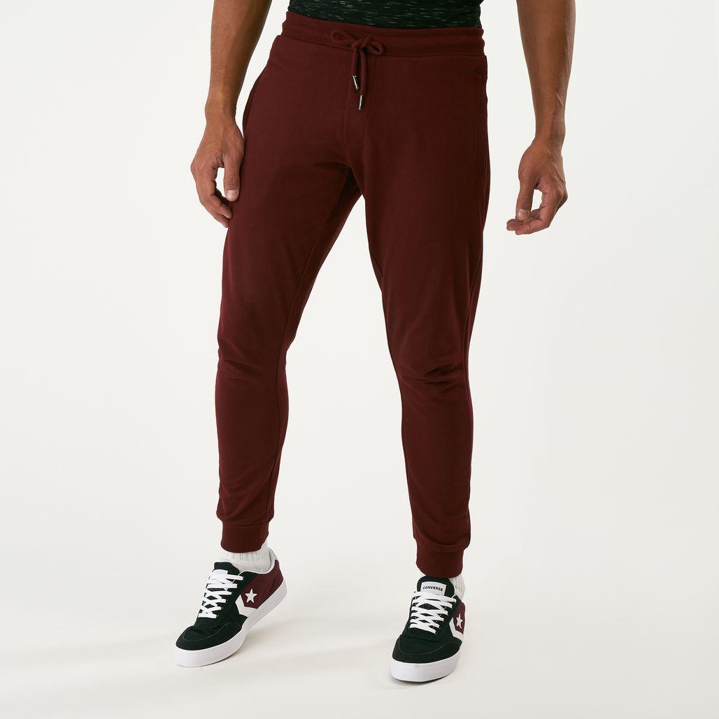Sun and Sand Sports Men's Core Pants