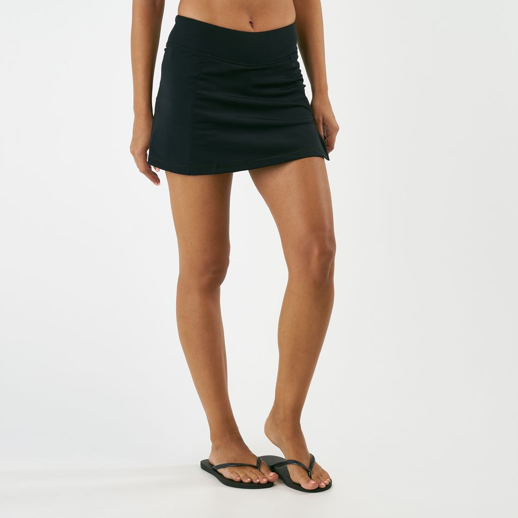 COÉGA Swim Skirt