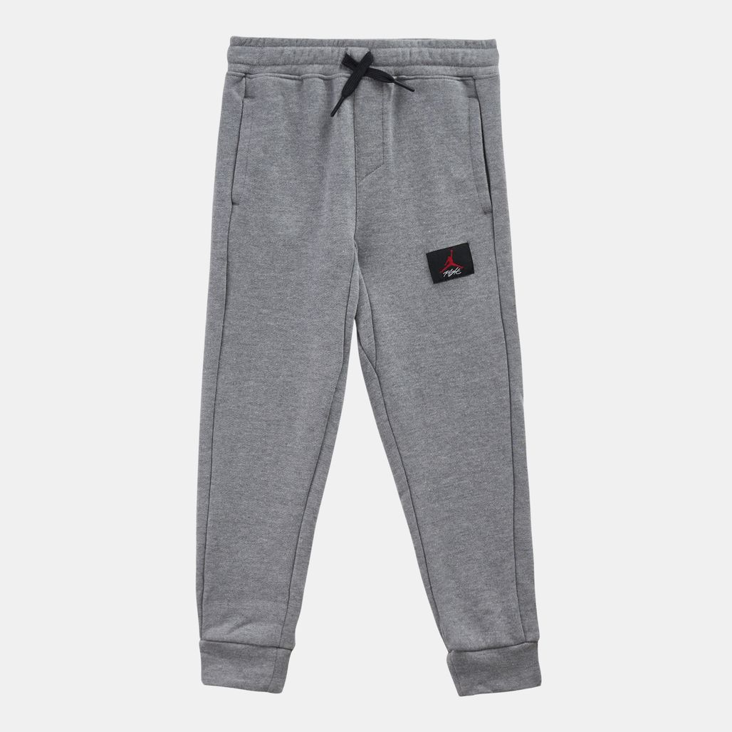Jordan Kids' Flight 5 Lite Pants (Younger Kids)