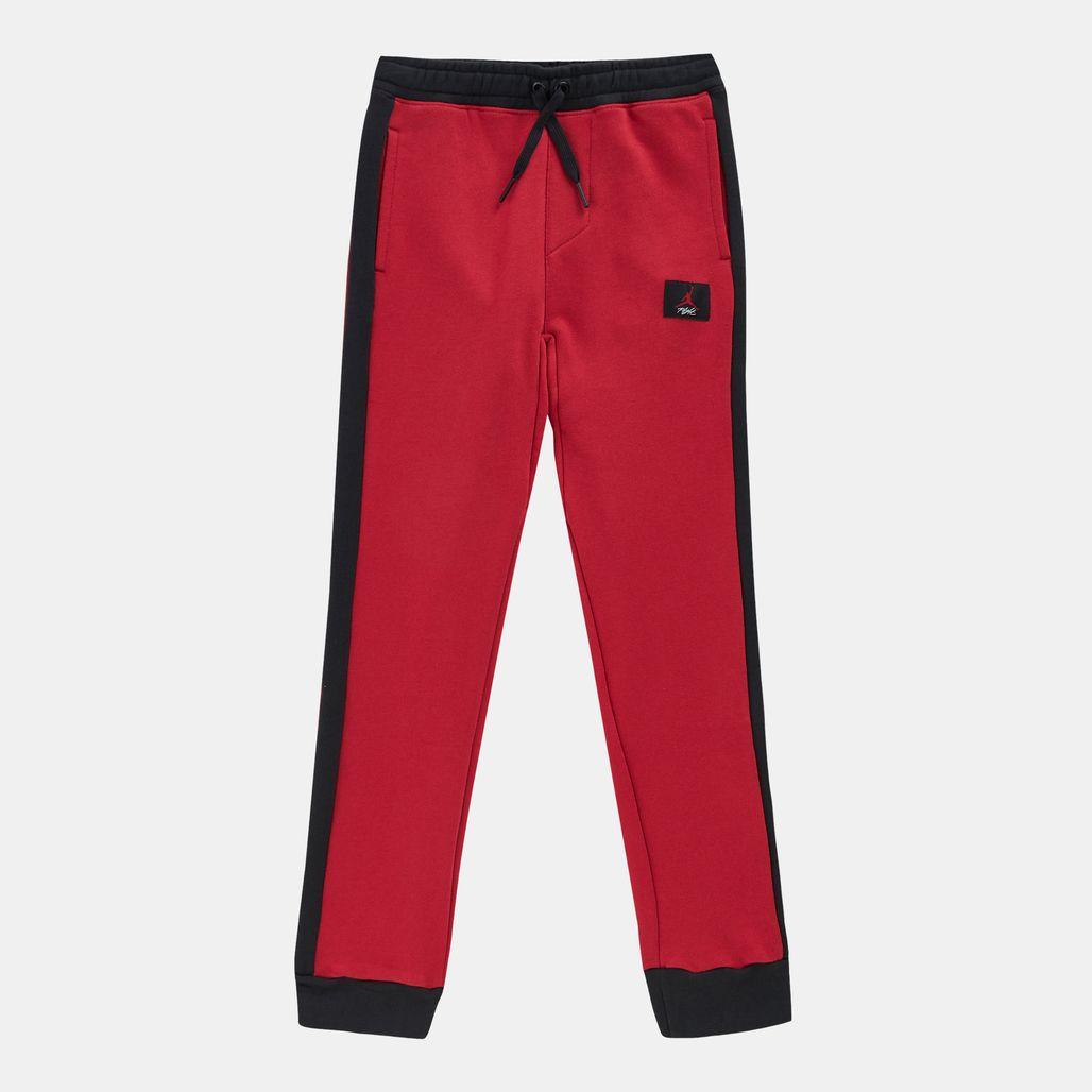 Jordan Kids' Flight 5 Lite Pants (Older Kids)