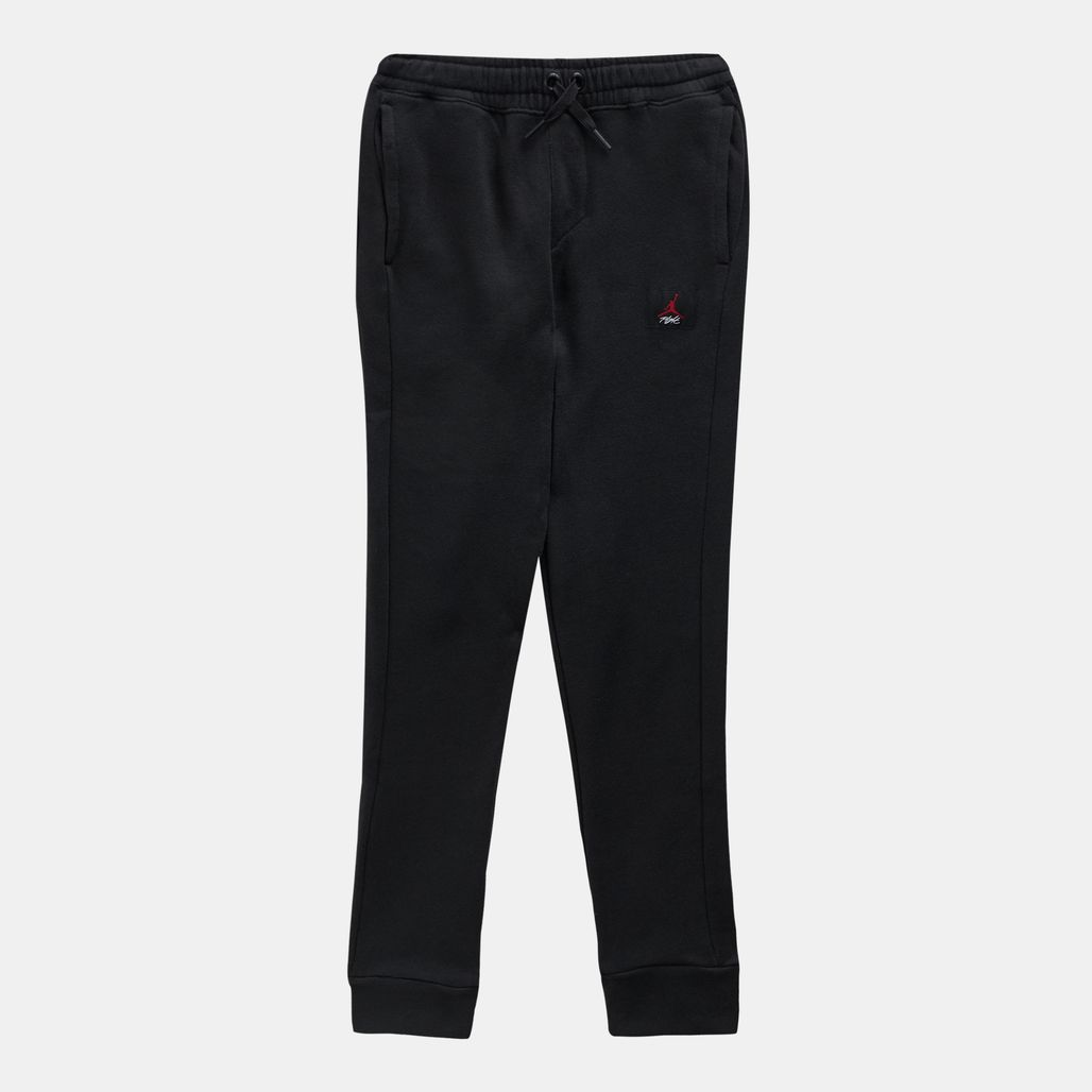 Jordan Kids' Flight 5 Lite Pants (Older Kids)