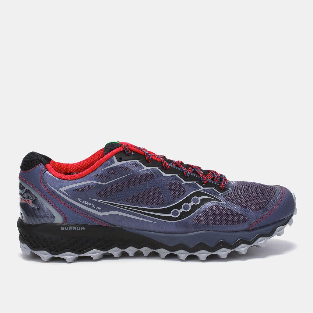 Saucony Peregrine 6 Shoe