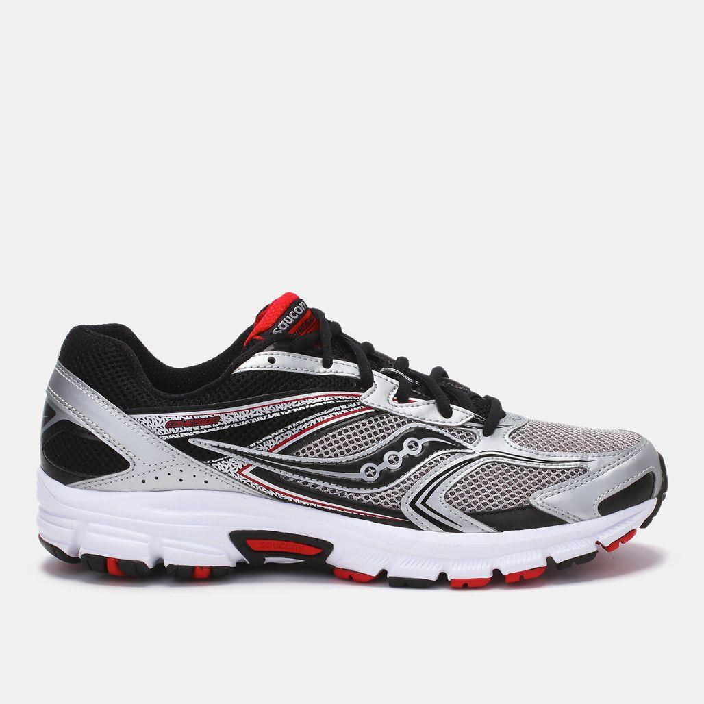 حذاء الجري كوهيجن 9 من سوكوني
