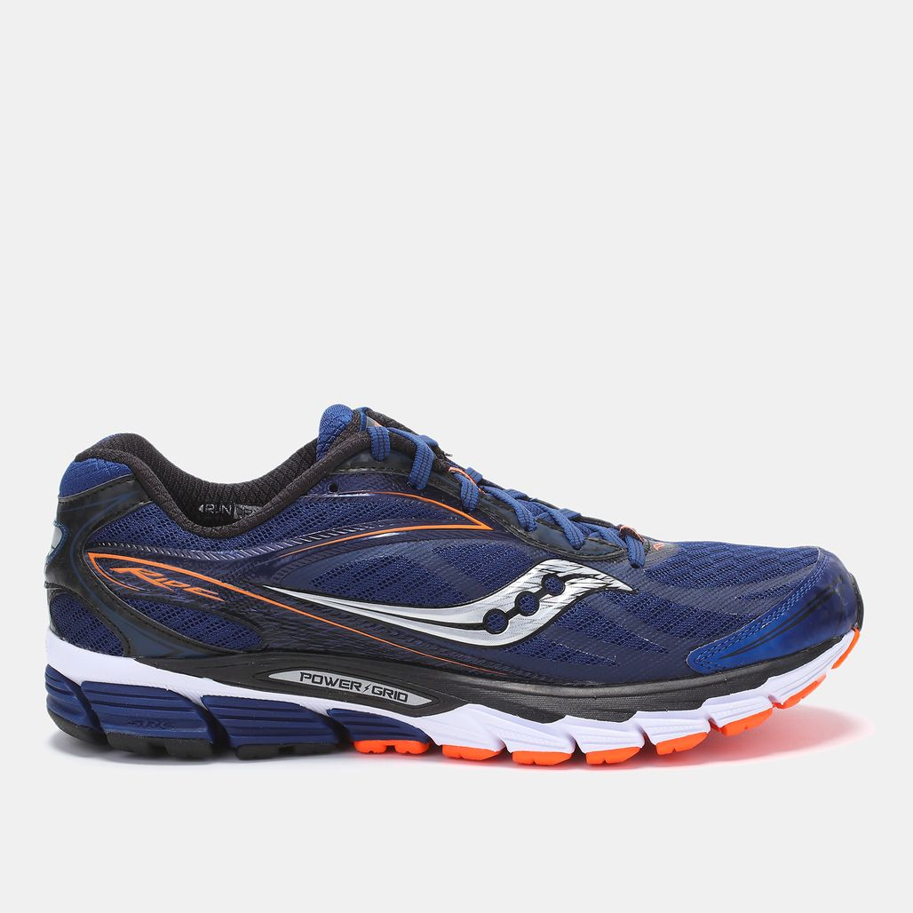 Saucony Ride 8 Shoe