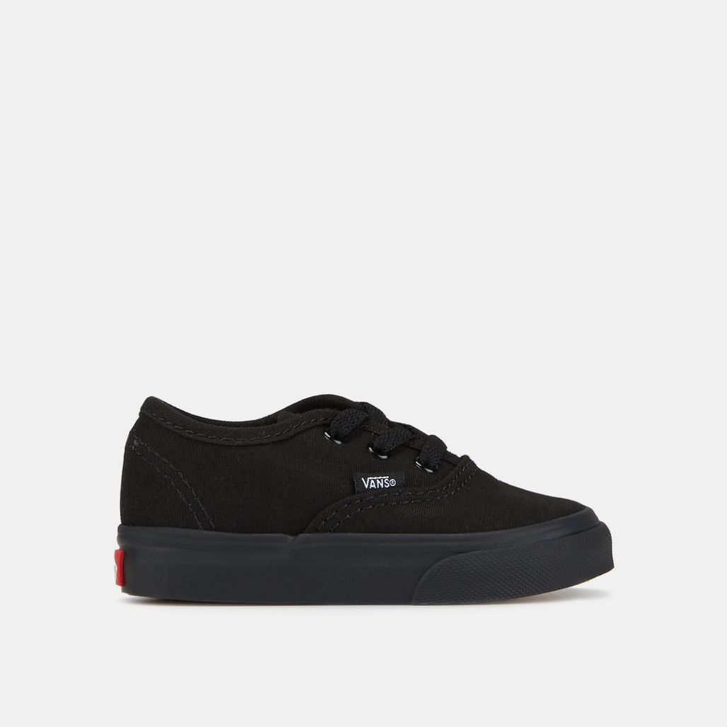 Vans Kids' Authentic Shoe - Toddler