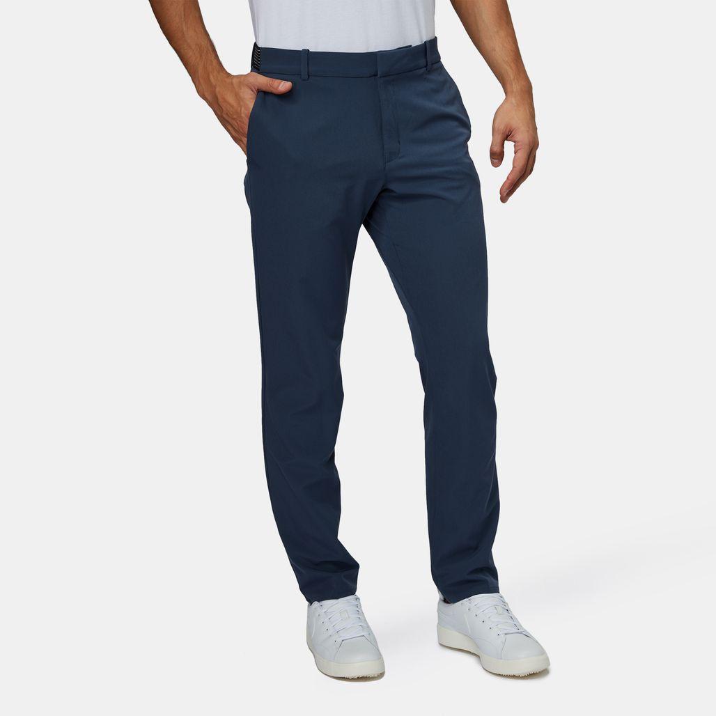 Nike Golf Flex Slim Fit Trousers