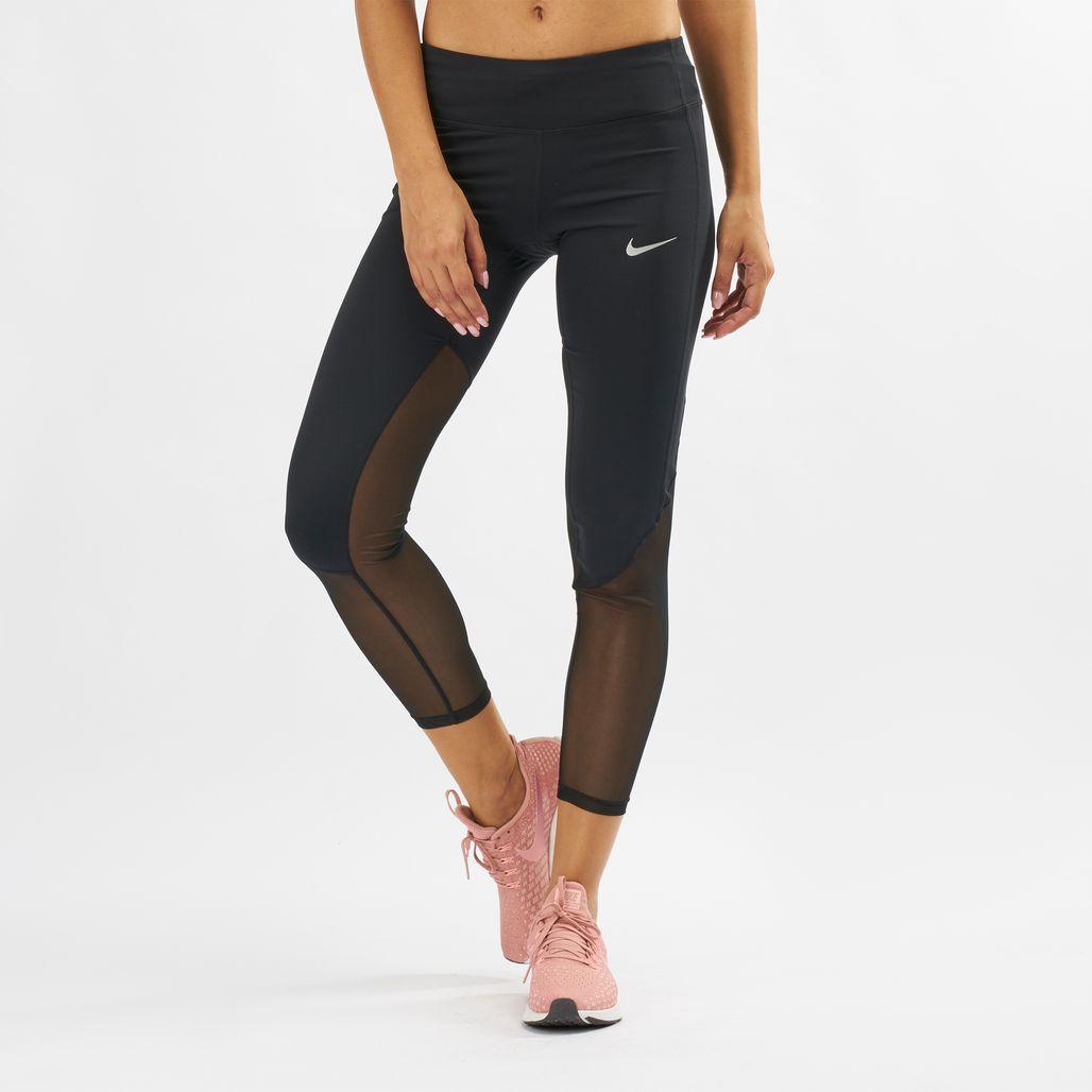 Nike Dri-FIT Power Running Leggings